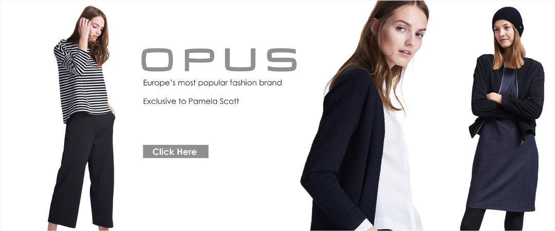 http://www.pamelascott.com/brands/opus