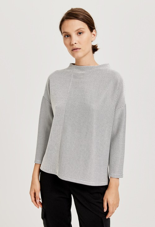 Opus Sweater Gemoli