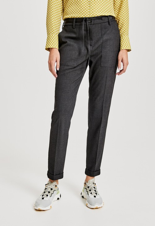 Opus Trousers Marcy
