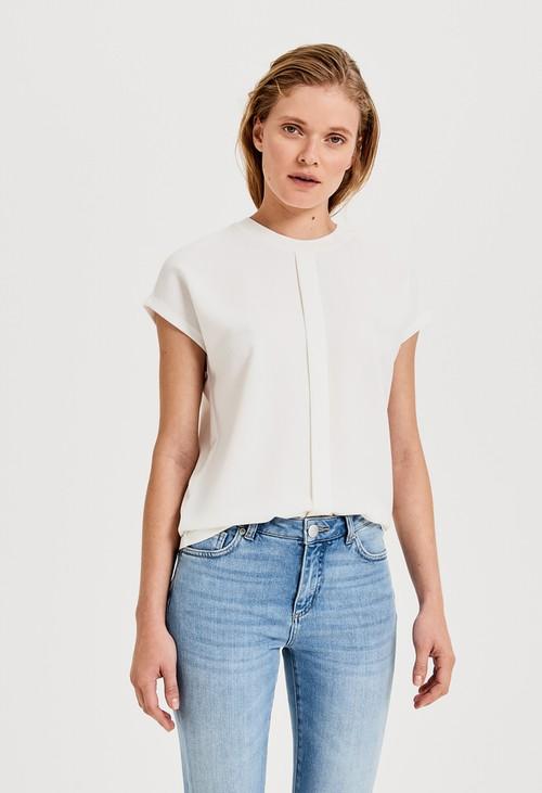 Opus Shirt Simika