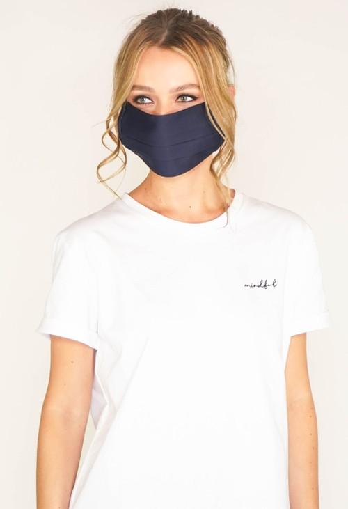 Lonkel Reuseable Textile Mask