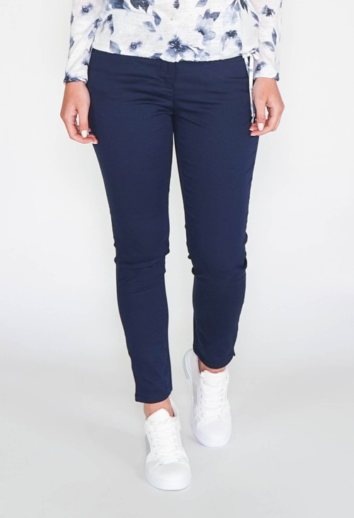 Twist WONDER JEANS - NAVY