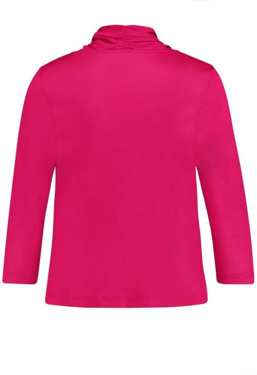 Gerry Weber Jersey jacket