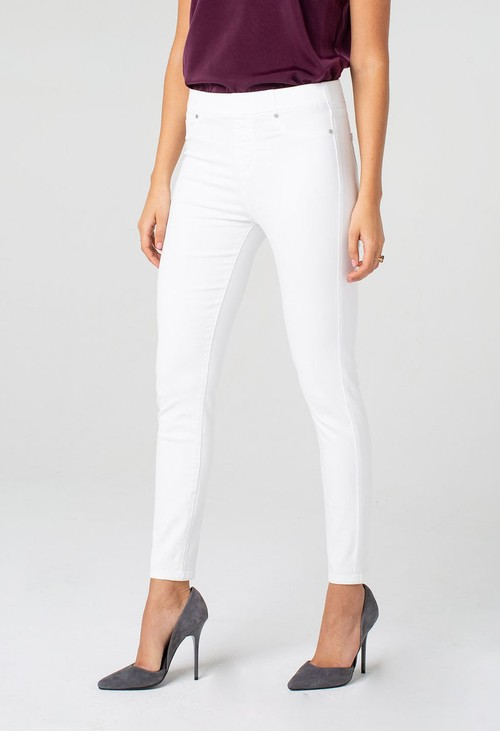 Liverpool CHLOE ANKLE SKINNY STRETCH