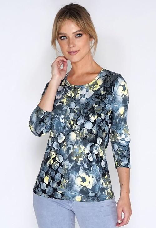 Bicalla Shirt Dots