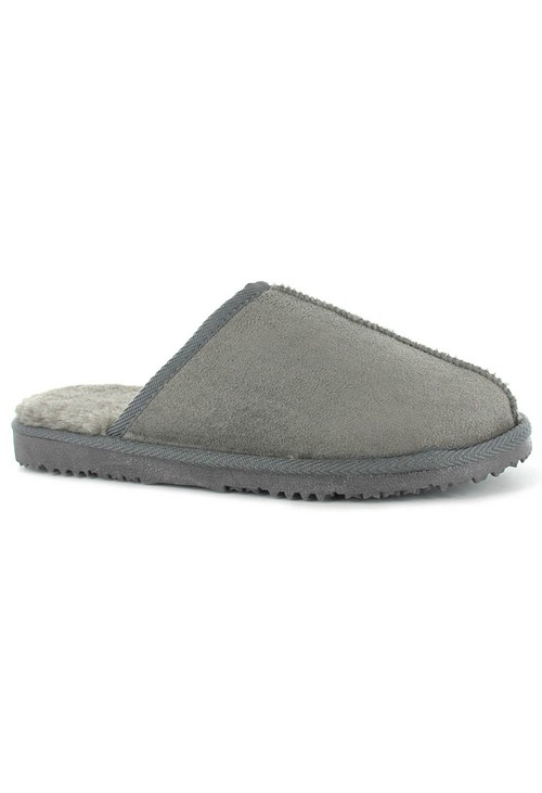 Ella Jack Men's Slippers