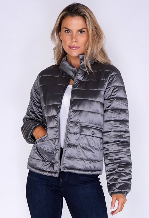 Opus winter jacket Halisa