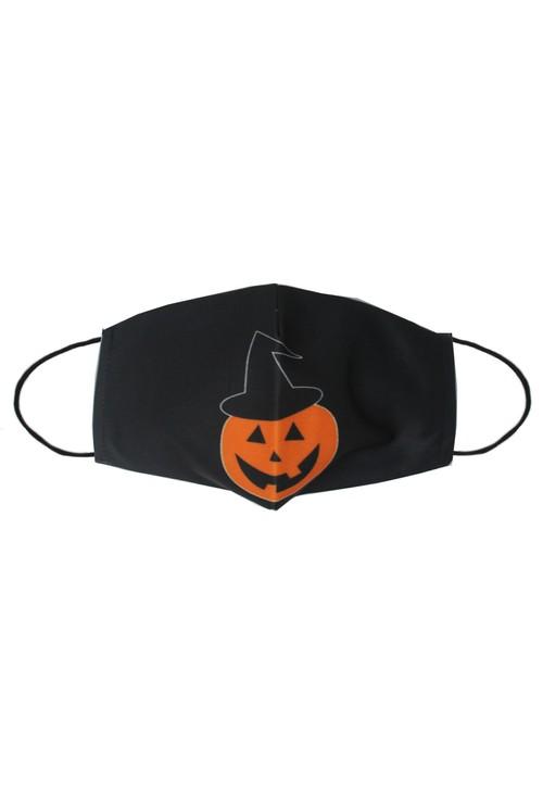 Lonkel Halloween Printed Mask