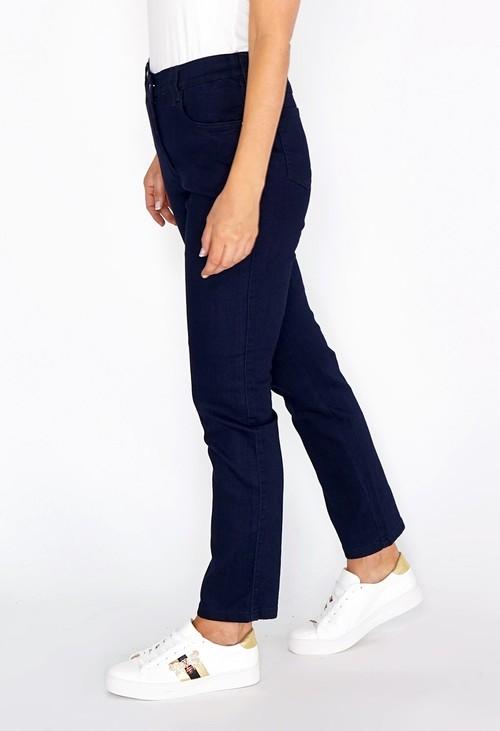 Twist X&O Dark Blue Jeans