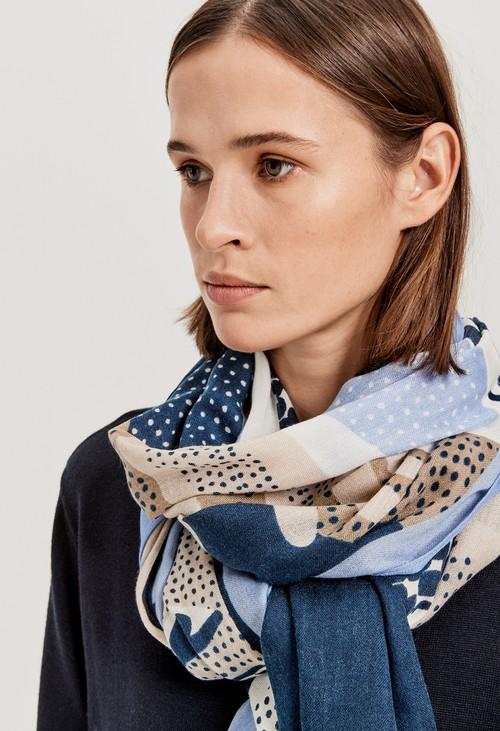 Opus Arielli scarf