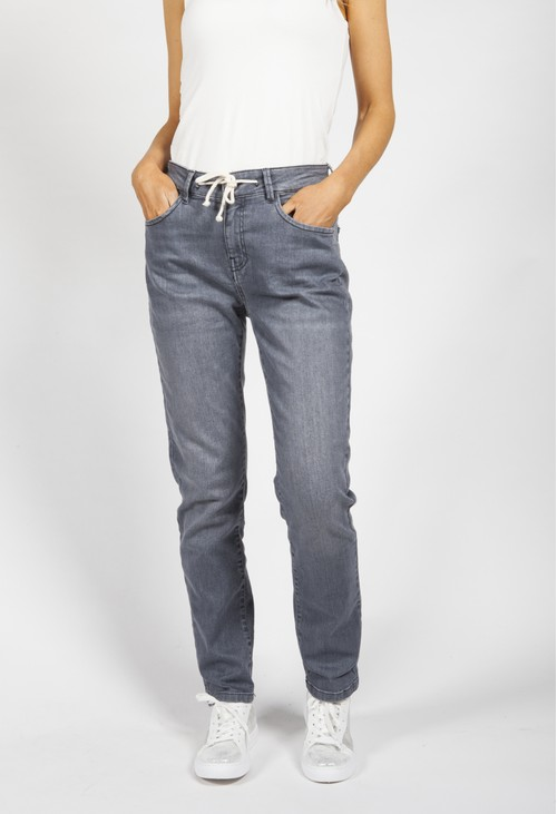 Opus Louis Soft Jeans