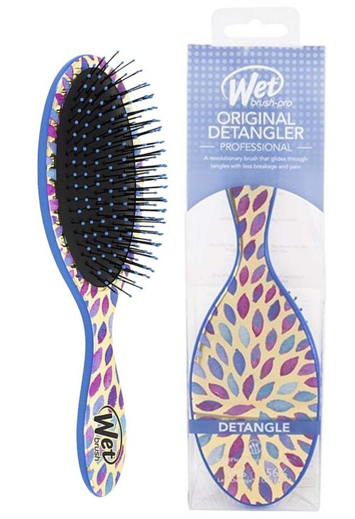 Beauty WetBrush Pro Detangler Brush