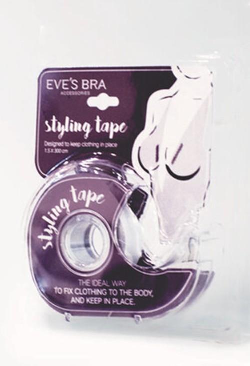 Eve's Bra Styling Tape