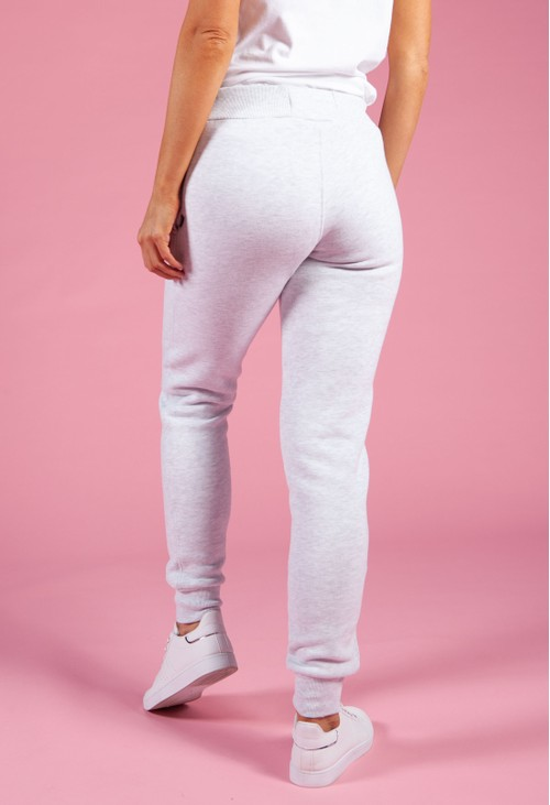Superdry Ice Marl Joggers