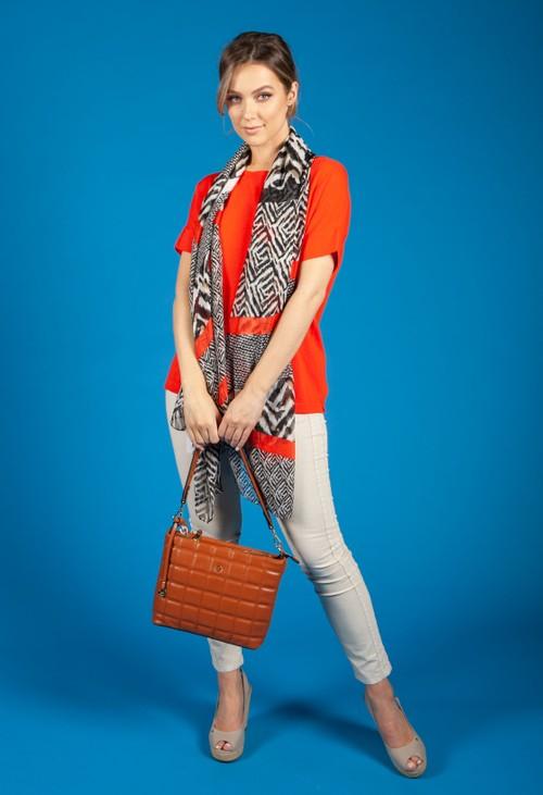 Gerry Weber Tangerine Knit