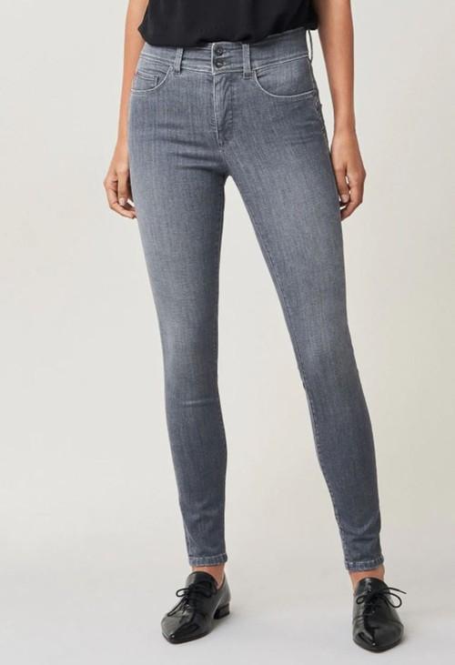 Salsa Jeans SKINNY PUSH IN SECRET TROUSERS