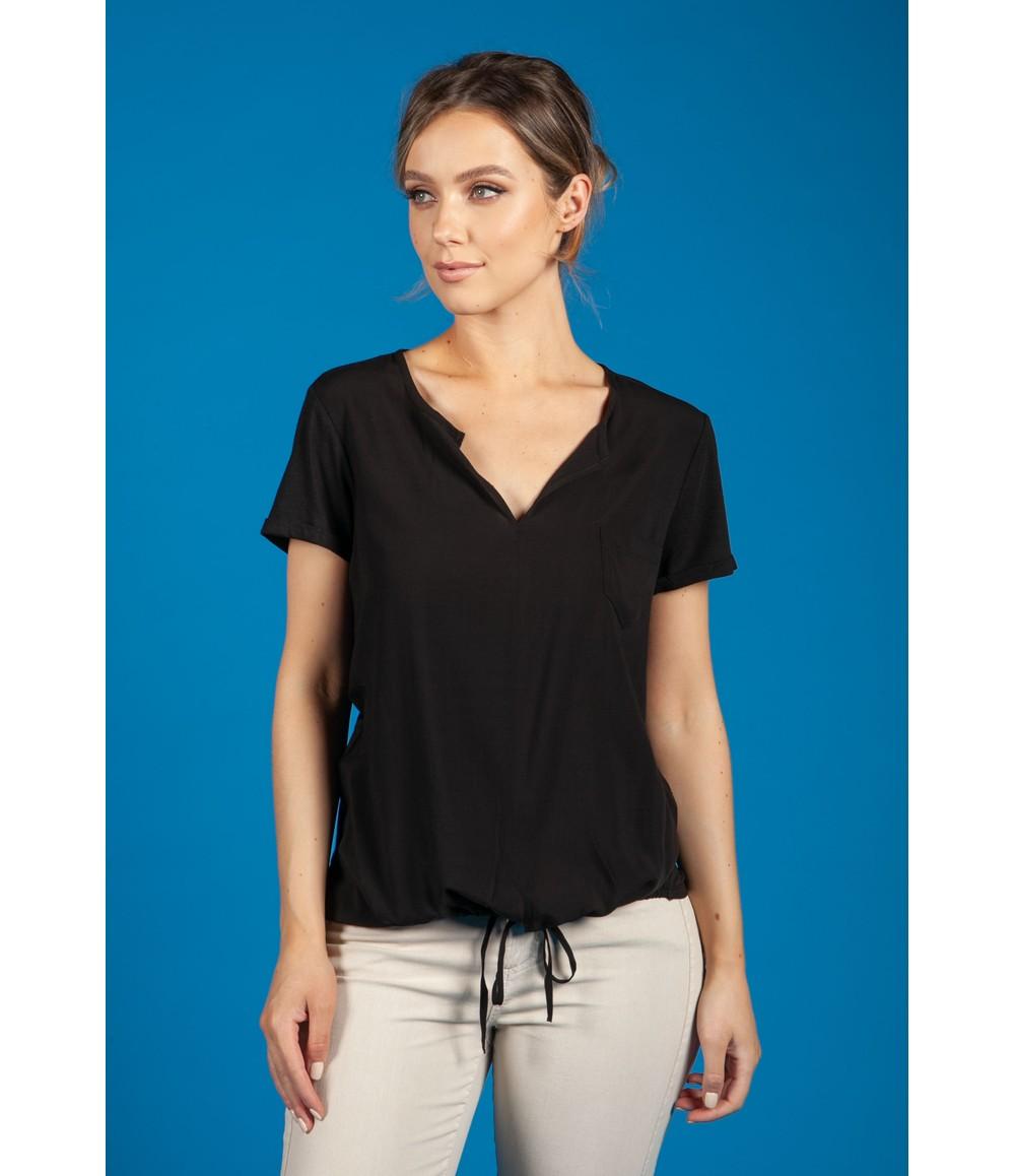 Opus Shirt blouse Faleria