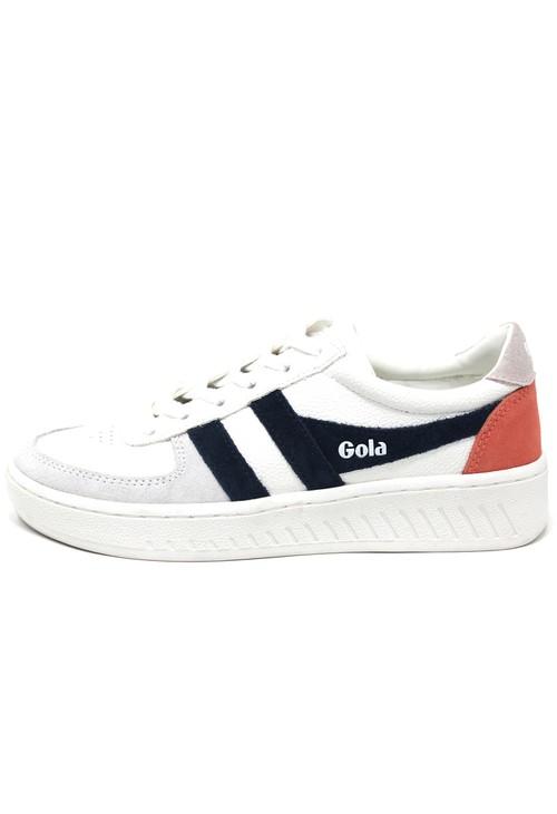 Gola Grandslam Trident