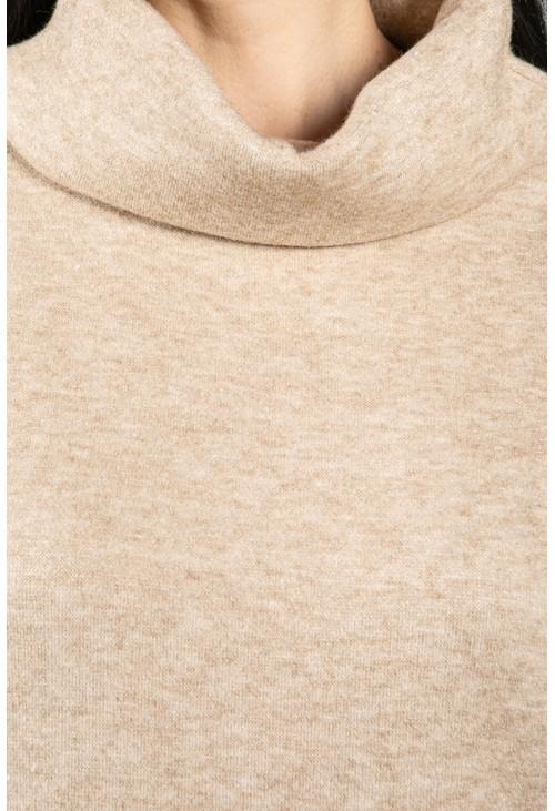 Opus Gewise Sweatshirt