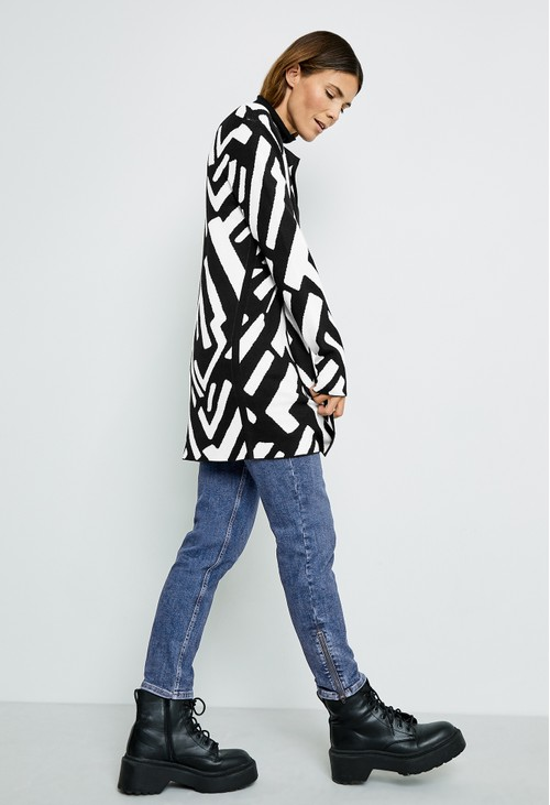 Gerry Weber Double-Faced Jacket