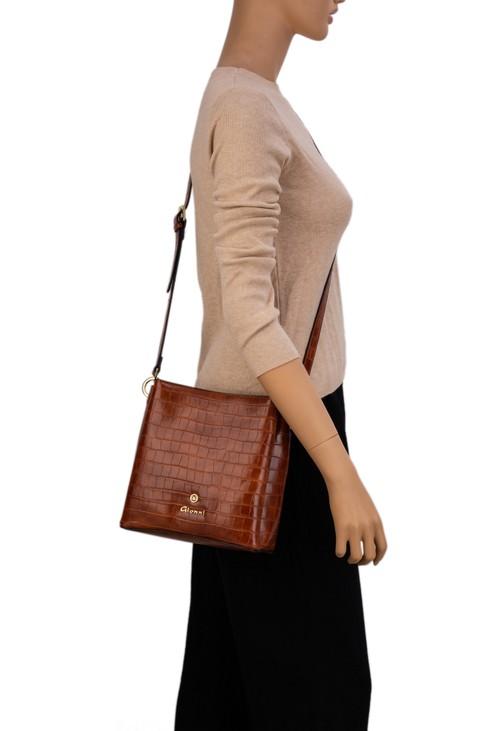 Gionni Zircon Multi Compact Xbody Bag