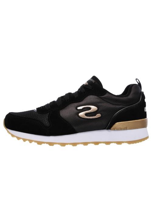 Skechers Originals OG 85