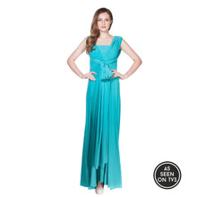 Ravon Jade Transformer Dress