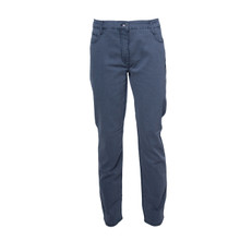 Betty Barclay Perfect Body Grey Denim Jeans