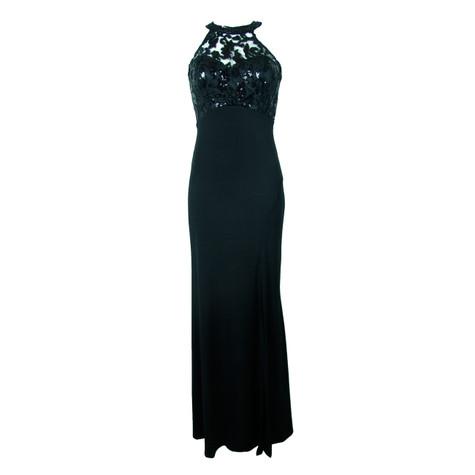 Pamela scott debs dresses fashion