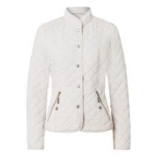 Olsen Blossom Dream Long Sleeve Jacket