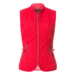 Olsen Blossom Dream Sleeveless Jacket