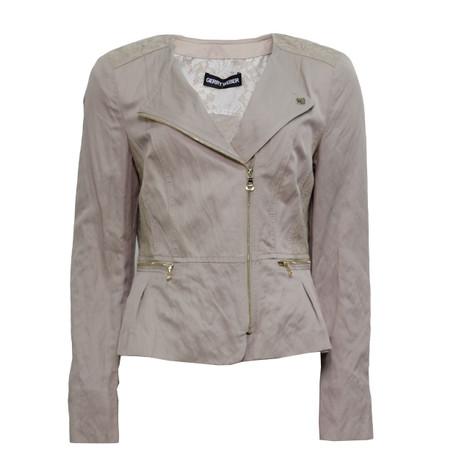 Gerry weber coral jacket