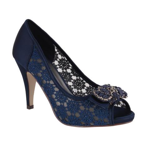 Bhs Court Shoes Sale