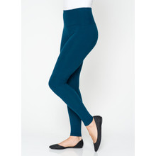 Lysse Leggings Eclipse Ankle Legging Trousers