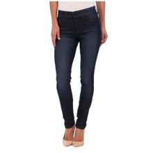 NYDJ Burbank Bootcut Jeans