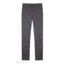 Wonder Jeans Grey Skinny Leg Jeans