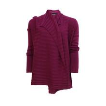Twist Exotic Pink Knit