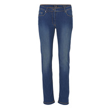 Betty Barclay Prefect Slim Jeans