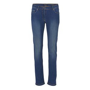 Betty Barclay Prefect Slim Jeans