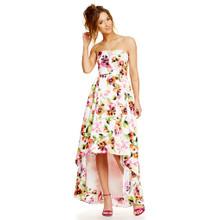 Day Dresses Day Dresses Online At Pamela Scott