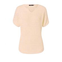 Olsen Italian Yarn Pullover