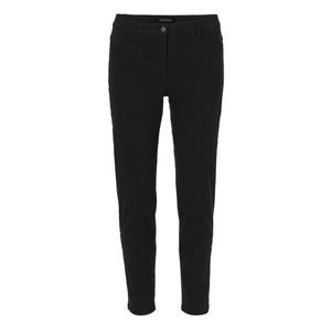 Betty Barclay Sally Slim Fit Denim Jeans