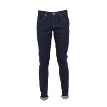 IOS Indigo Skinny Leg Denim Jeans