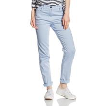 Olsen Women's Power Stretch Trouser