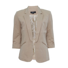 Independent C Stone Blazer Jacket