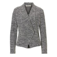 Betty Barclay Knitted Blazer