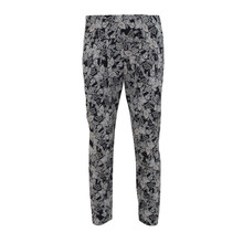 SophieB Brode Assorted Pattern Trousers