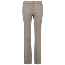 Gerry Weber VERSATILE FIVE-POCKET TROUSERS IN A PETITE SIZE ROMY SHORT LEG