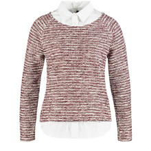 Gerry Weber TWO-IN-ONE TOP