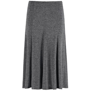 Gerry Weber FLARED SKIRT
